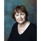 Dr. Maria S Wozniak, MD