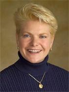 Dr. Lynn L McIntosh, DC