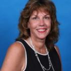 Dr. Lynn A. Scheel, MD
