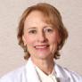 Dr. Lynn R. Schoenfield, MD