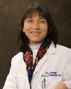 Dr. Lynn T Tanoue, MD