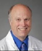 Dr. Lynn E. Vaughn, MD
