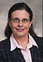 Dr. Lynne Anne Marcum Kirk, MD