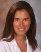 Lynnette Schiffern, MD