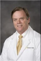 Dr. Lynwood R. Stallings, MD