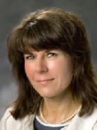 Dr. Lysbeth Wheelus Miller, MD