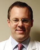 Dr. Jason Tyler Bariteau, MD