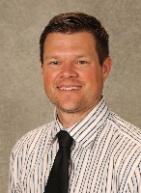 Dr. Brian Michael Bagrosky, MD