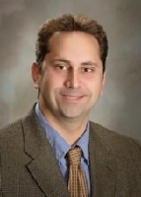Dr. Craig M Kaufman, DPM