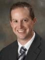 Dr. Jason Allen Barry, MD