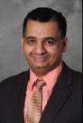 Dr. Abdulwahhab A Alroaini, MD