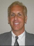 Dr. Craig Michael Smith, MD