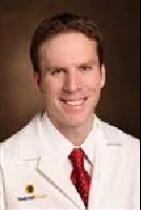Dr. Jason Robert Becker, MD