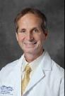 Brian A. Barbish, MD