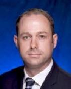 Brian Cody Barnett, MD