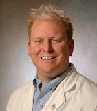 Dr. Douglas D Hogarth, MD