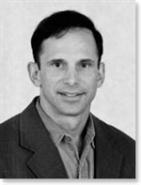Dr. Stanley S Materka, DO