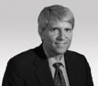 Dr. Craig D Kesack, MD
