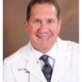 Dr Scott Baranoff MD, FACS