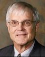 Dr. Stanley R Mogelnicki, MD
