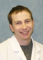 Dr. Douglas Joseph Hoye, MD