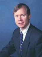 Dr. Scott Fox Bartram, MD