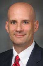 Dr. Brian B Bednarski, MD