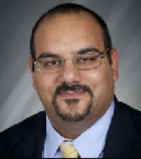 Dr. Jason Bashir Boudjouk, MD - Warwick, RI - Internist ...