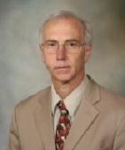 Douglas A Husmann, MD