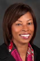 Dr. Abenaa M. Brewster, MD