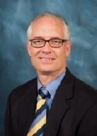 Dr. Craig Walden, MD