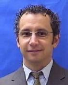 Dr. Jason M Buchwald, MD