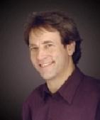 Dr. Craig C Weiner, DC