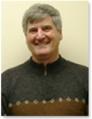 Dr. Craig D Wendt, MD