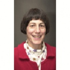 Dr. Abby Solomon Hollander, MD
