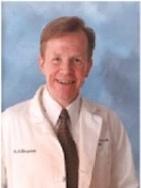 Dr. Brian Andrew Binczewski, MD