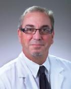Dr. Craig R Kouba, MD