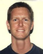 Dr. Douglas Paul Jutte, MD, MPH