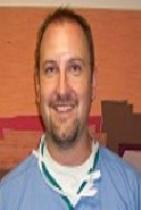 Dr. Jason Carns, MD
