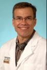 Dr. Scott W Biest, MD
