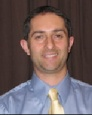 Jason P Cataldo, MFT, IN