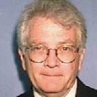 Dr. Brian John Boland, MD