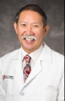 Dr. Jason Chao, MD