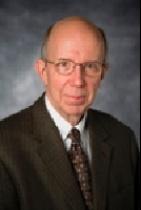 Dr. Douglas S Kerr, MD