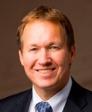 Dr. Craig F Kuhlmann, MD