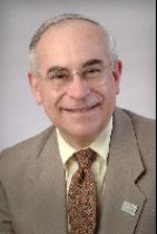 Dr. Stanley S Schwartz, MD