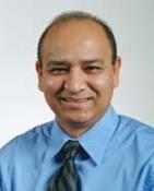 Dr. Abid H Khan, MD