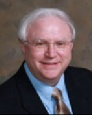 Dr. Stanley W Sherman, MD