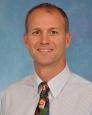 Dr. Brian Thomas Bramson, MD