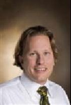 Scott C Borinstein, MD